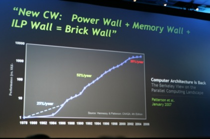 GTC2010_Keynote_rs_06