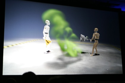 GTC2010_Keynote_rs_13