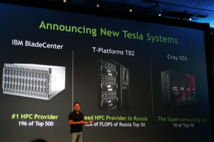 GTC2010_Keynote_rs_27