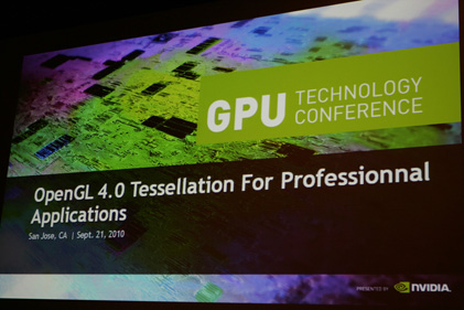 GTC2010_OpenGL_Tesselation_1_rs