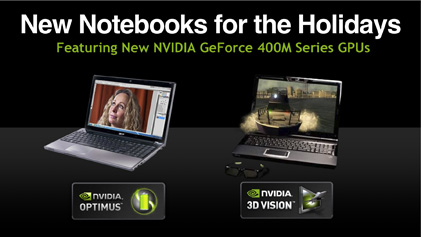GeForce400M_1_rs