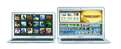 MacBookAir2010_2_rs