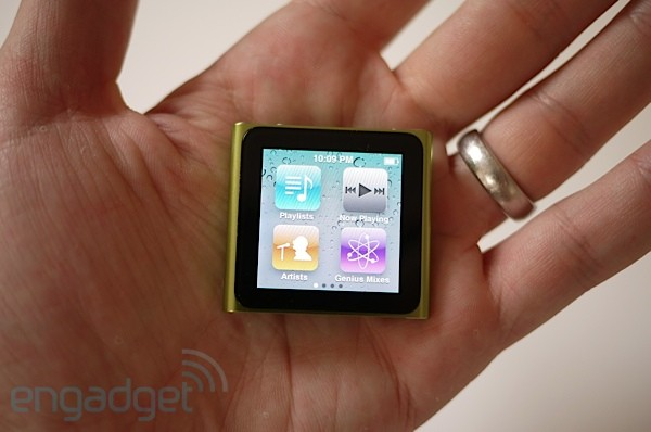 engadget_iPod_nano_2010