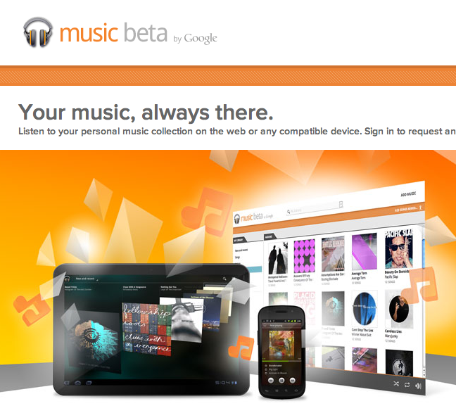 google-music-goes-live