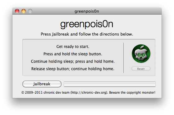 greenpois0n-rc5