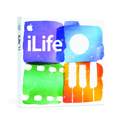 iLife11_box_rs