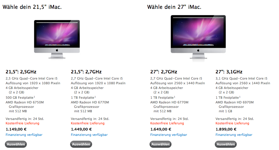 iMac-early2011-comparison