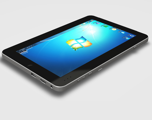 Windows7-Tablet-1