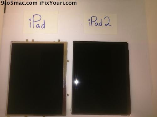 iPad2-display-rumor