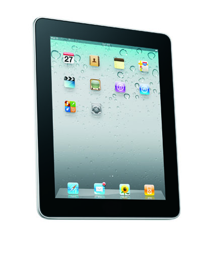 iPad_without_rs