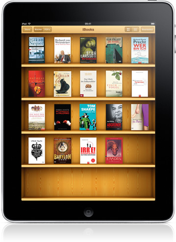 ibooks_hero