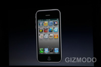 iphone40software194_rs