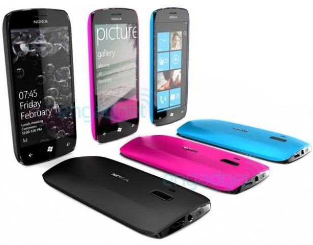 nokia-microsoft-windows-phone-7-concept-design
