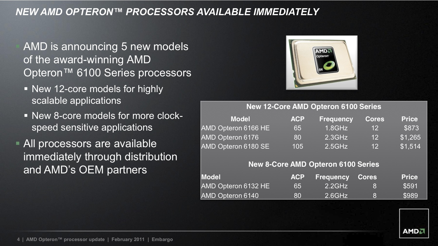 opteron-new-1