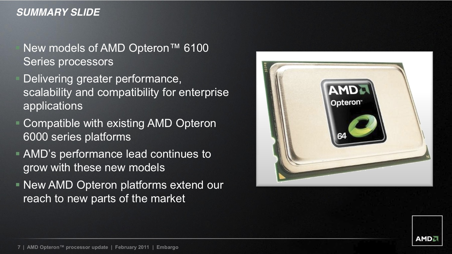 opteron-new-4
