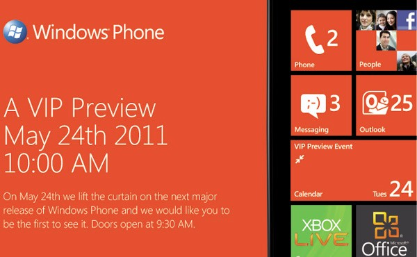wp7-invite-24may