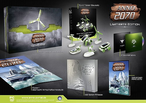 Anno2070_limited_edition