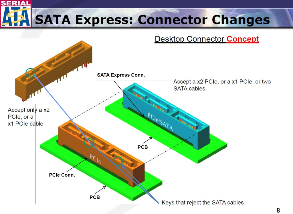 SATAExpress_1