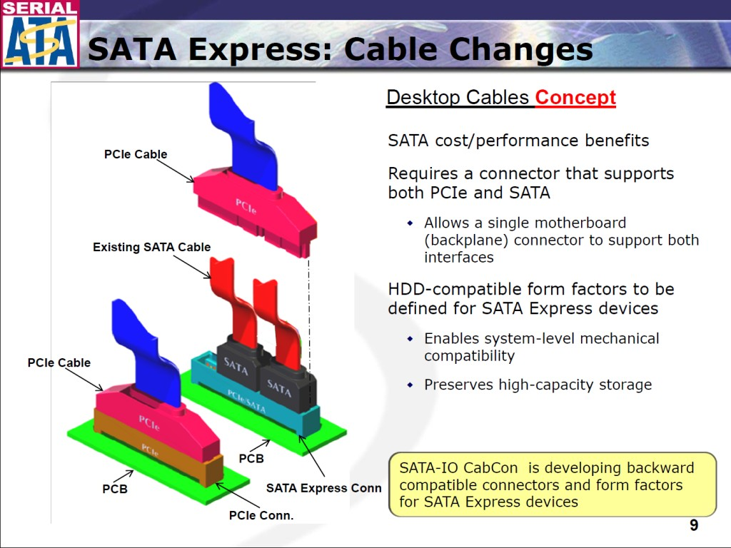 SATAExpress_2