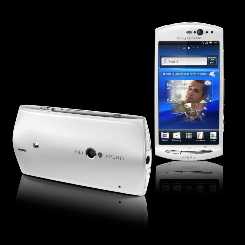 Xperia-neo_V_GroupImage_White_klein