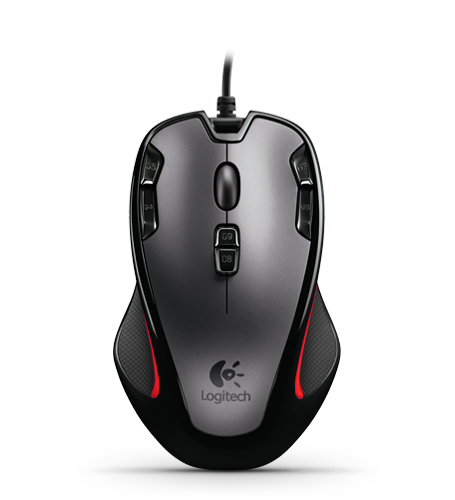 gaming-mouse-g300