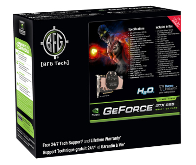 bfg_geforce_gtx285_h20-01
