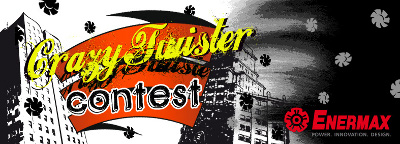enermax_crazy_twister_contest_2009