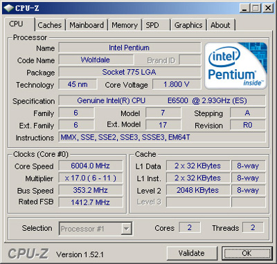 expreview_6500k_6ghz
