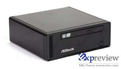 expreview_asrock_ion_330-01