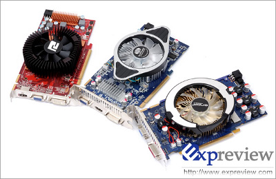 expreview_hd4830_sp800_review-01