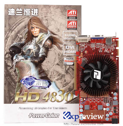 expreview_powercolor_hd4830_800sp-01