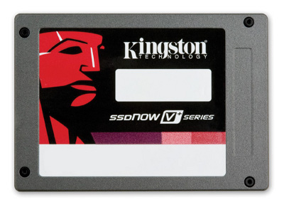 kingston_ssdnow_v