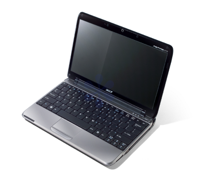 macles_acer_12_netbook-01