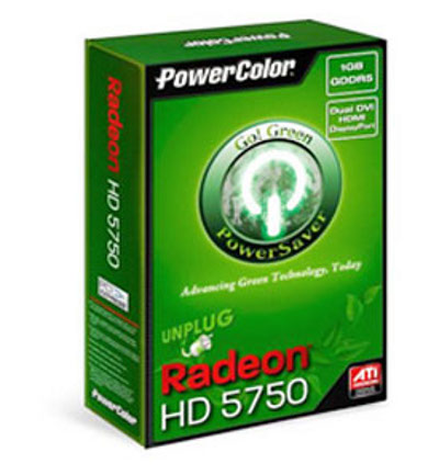 powercolor_radeon_hd5750_gogreen-01