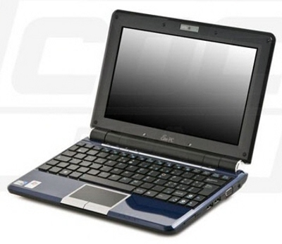 techconnect_asus_eeepc_1000hv