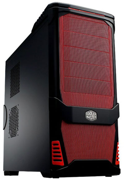 techconnect_coolermaster_usp100