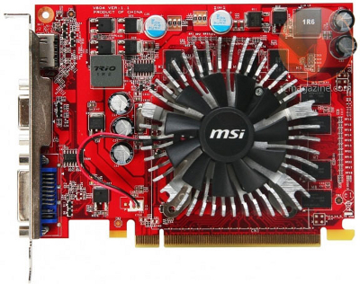 techconnect_msi_gt240_md1g-03