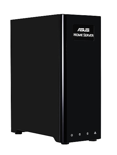 asus_home_server_ts_mini-01