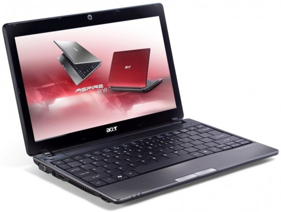 techconnect_acer_aspire_one_1551