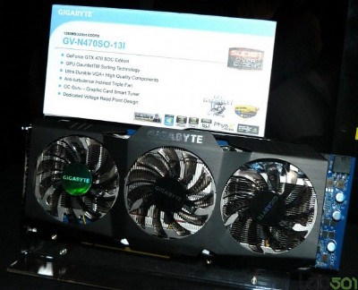 techconnect_computex_gigabyte_gtx470soc