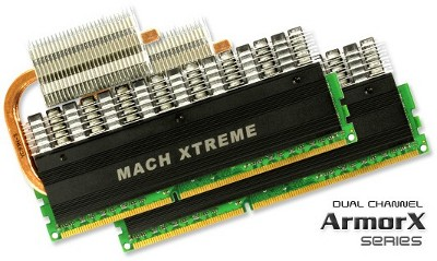 techconnect_mach_xtreme_armorx_8gb
