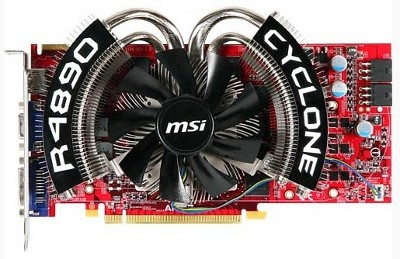 techconnect_msi_r4890cyclone