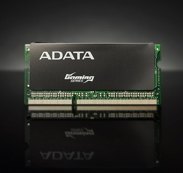 techpowerup_adata_xpg_ddr3_1600_notebook