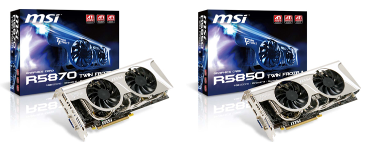 techpowerup_msi_hd5800_twin_frozr2