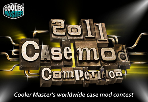 coolermaster_casemod_competition_2011