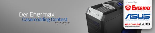 http://www.hardwareluxx.de/images/stories/newsbilder/astegmueller/2011/enermax-contest/enermax-contest_2011_haupbanner.jpg