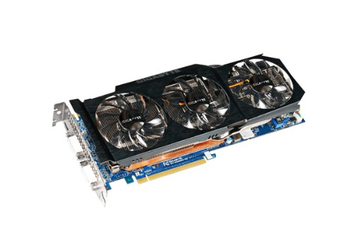 gigabyte_geforce_gtx580_soc-02