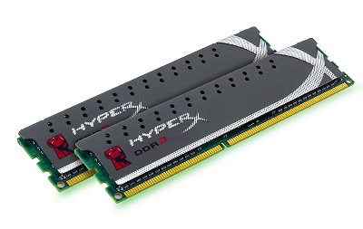 kingston_hyperx_genesis_se_sandybridge