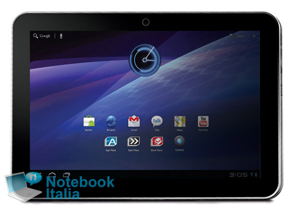 notebookitalia_toshiba_ipad_killer-01