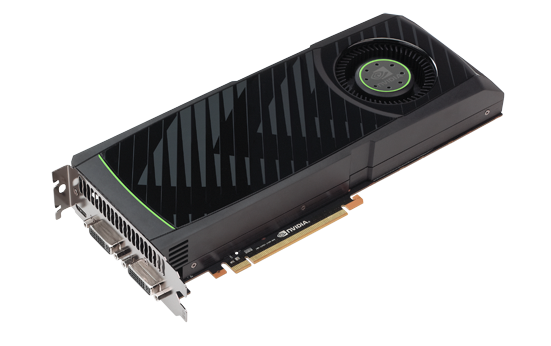 nvidia_geforce_gtx580